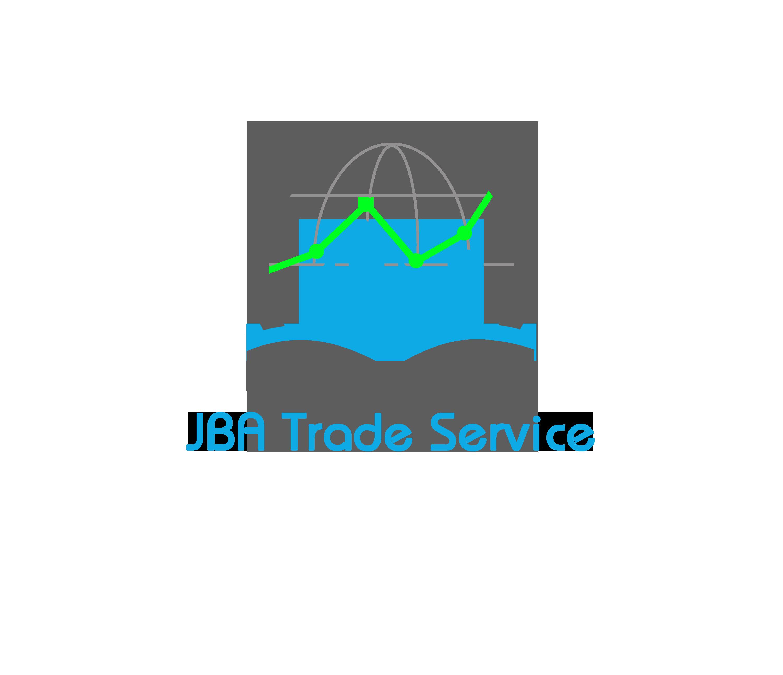 Corsi di Trading - JBA Trade Service - Forex e Opzioni Vanilla