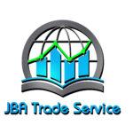 jba trade service
